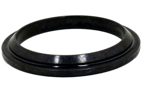 pro-headset-fork-crown-race-1-18-na-EV204264-9999-1.jpg