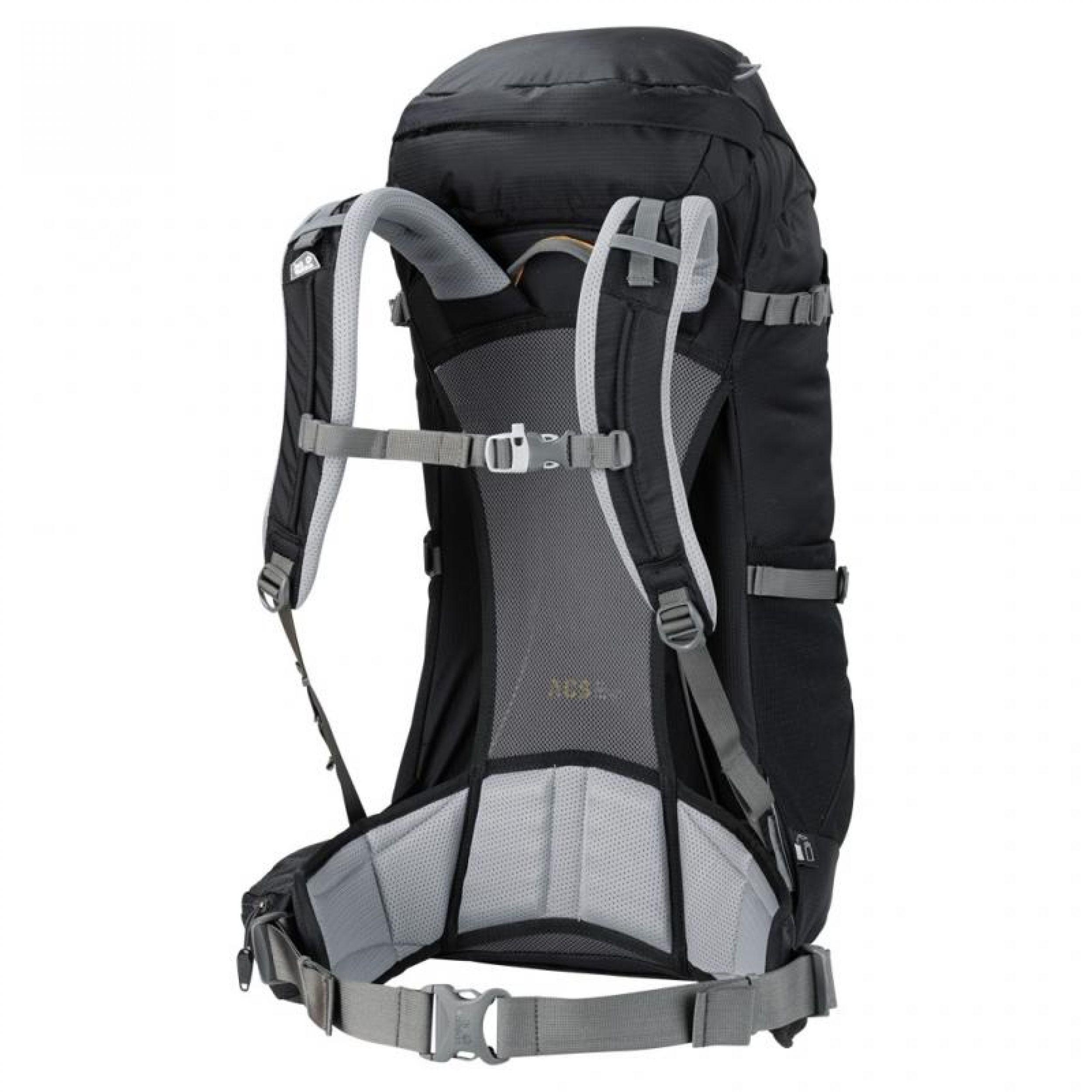 2004541-6000-2-acs-hike-38-pack-black_enl.jpg