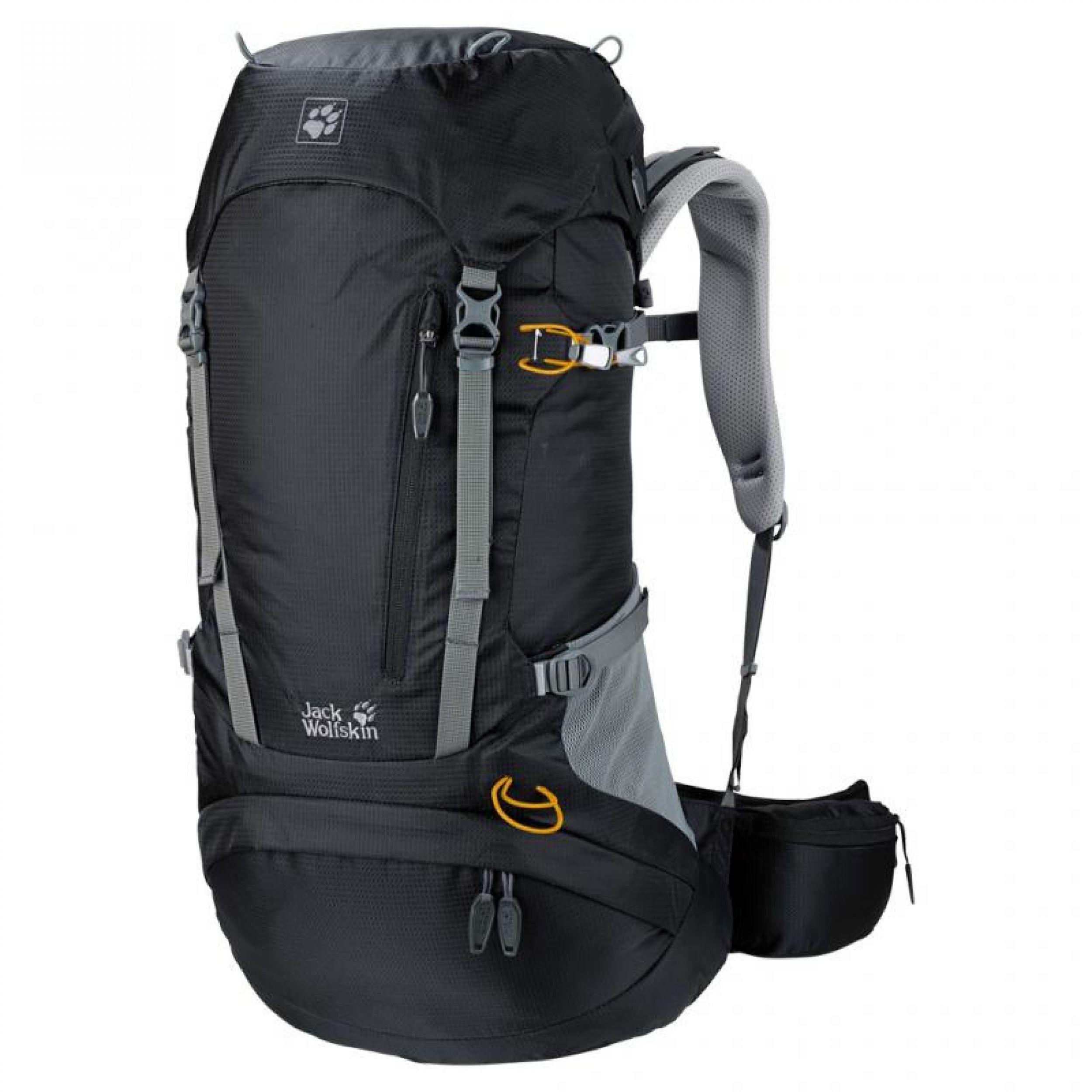 2004541-6000-1-acs-hike-38-pack-black_enl.jpg
