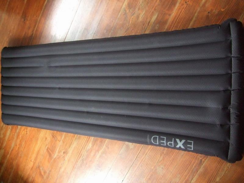 DSCF6584s.jpg