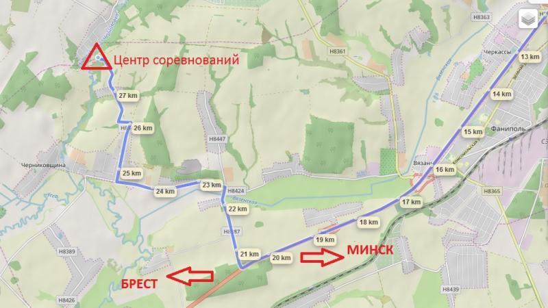 Skhema_dlya_avtomobiley.jpg