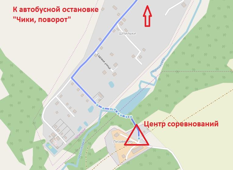 Skhema_obshchestvennyy_transport.jpg