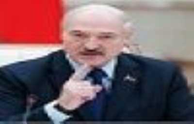 Lukachenko