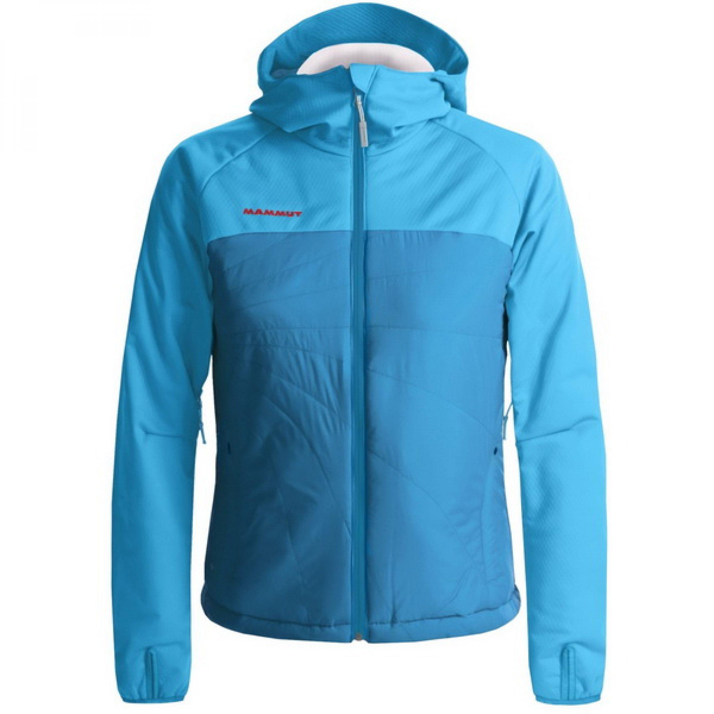mammut-stratus-hybrid-jacket-soft-shell-for-women-in-cyanp1803j_041500.jpg