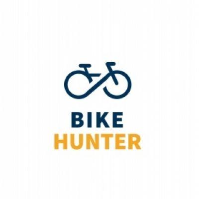 bikehunter_by