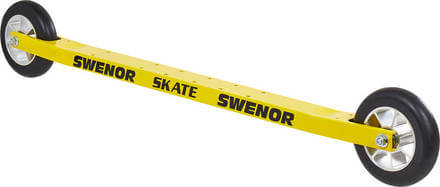 65-000_Skate1