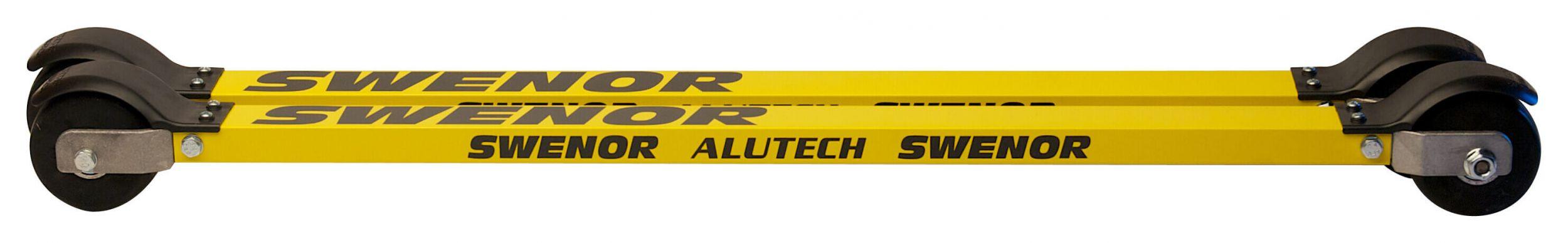 067-000_Alutech