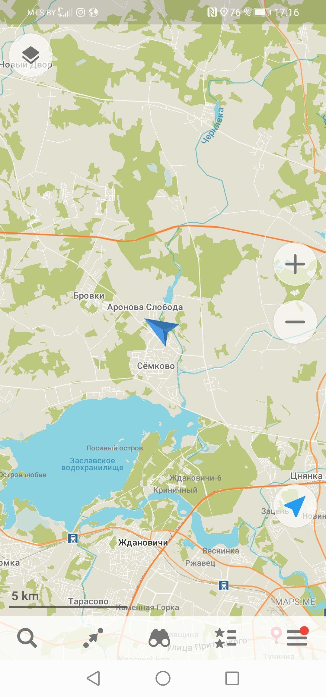 Screenshot_20200606_171643_com.mapswithme.maps.pro.jpg