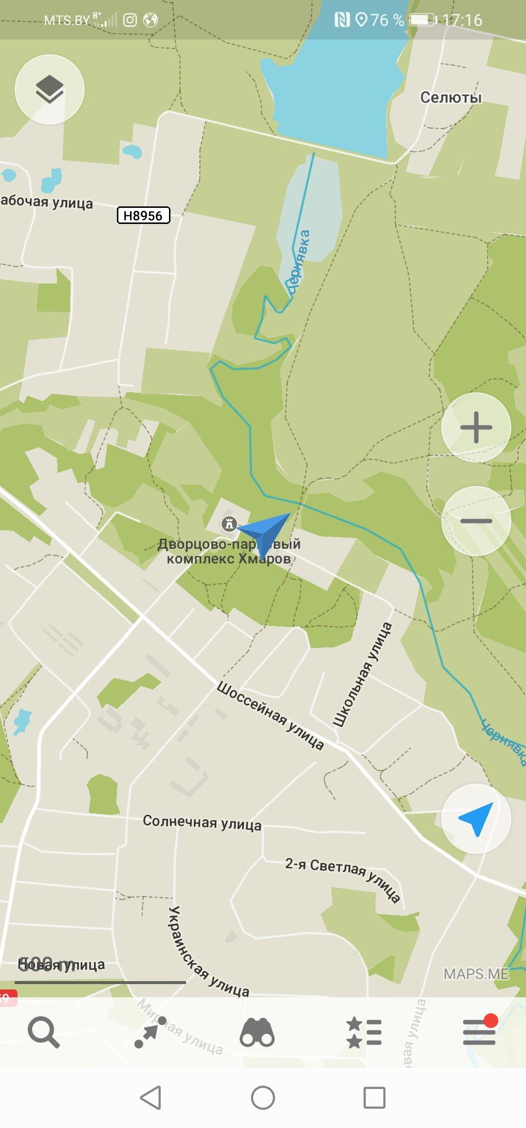 Screenshot_20200606_171628_com.mapswithme.maps.pro.jpg