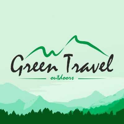 green_travel