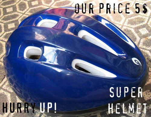 super_helmet.jpg