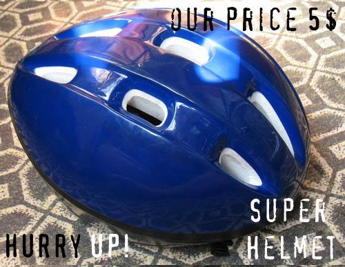 ultra_helmet.jpg
