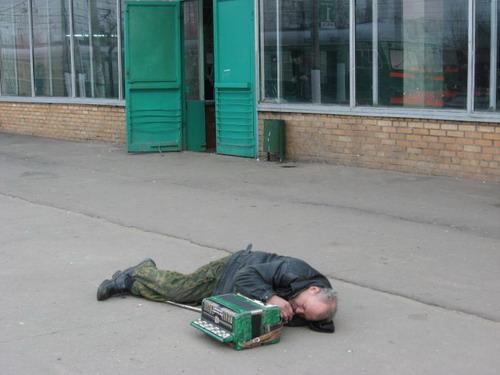 drunkard.jpg