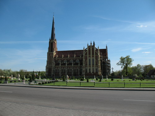 cathedral_2.jpg