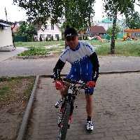 valera.kadovba_mailru
