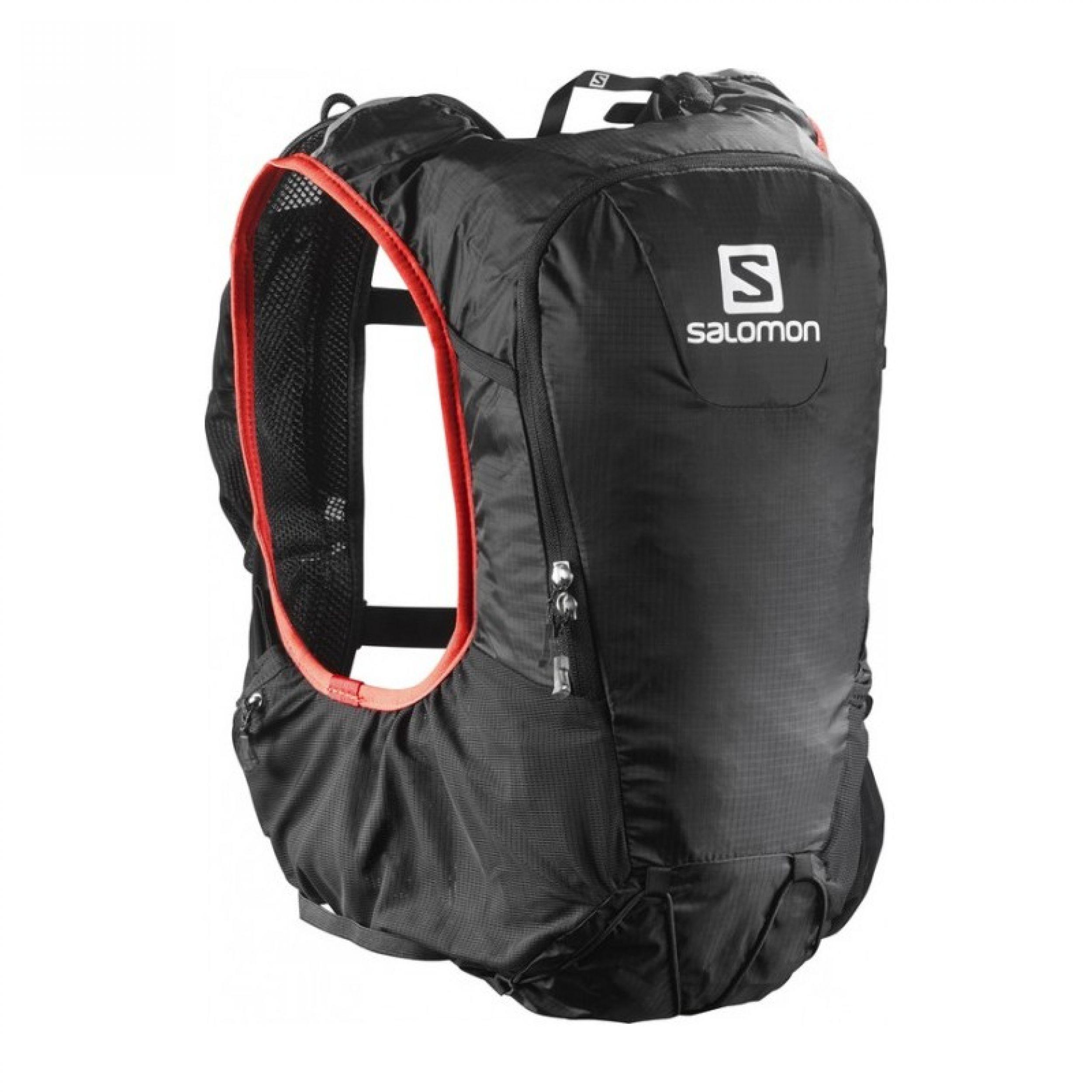 salomon-backpack-skin-pro-10-set.jpg