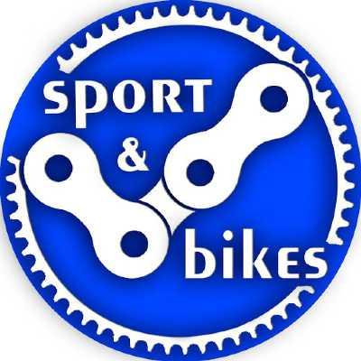 sportandbikess