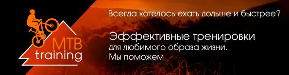 vk_oblozhka.png