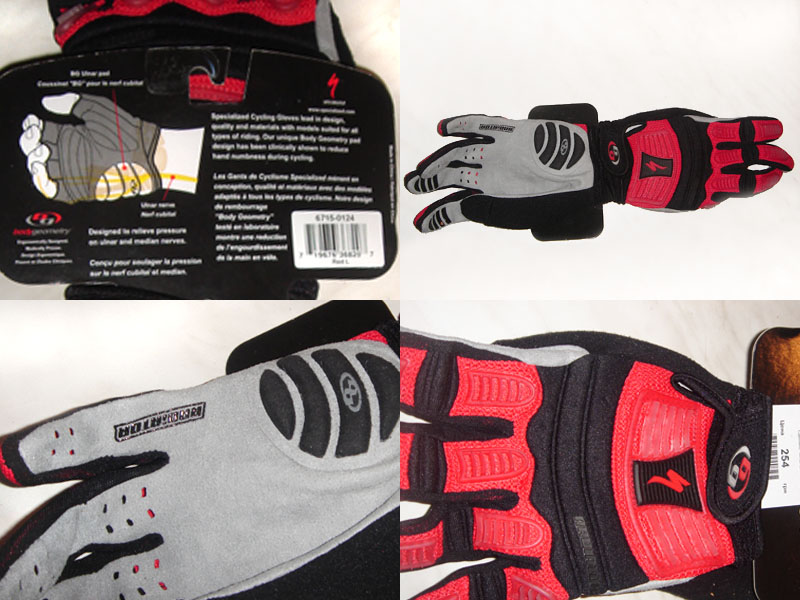 gloves_Specialized.jpg