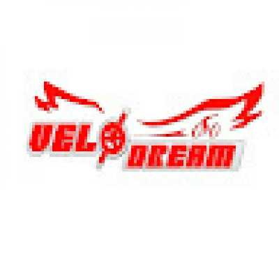 velo.dream.by