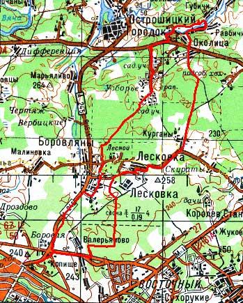 2008_01_18---map.jpg