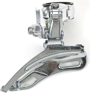 ShimanoFrontderailur.jpg