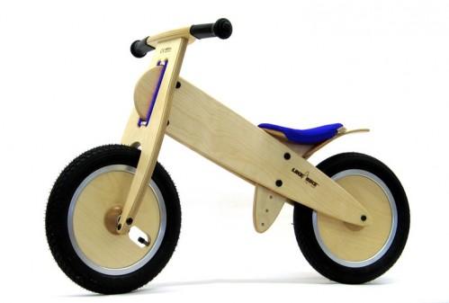 39364-like-a-bike.jpg