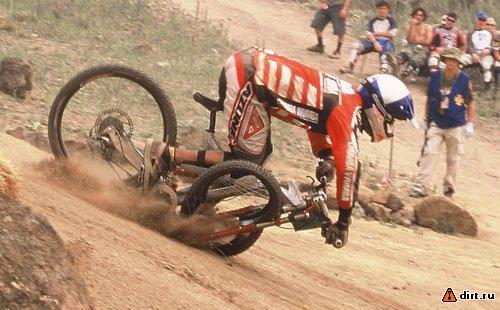 velodrometech151.jpg