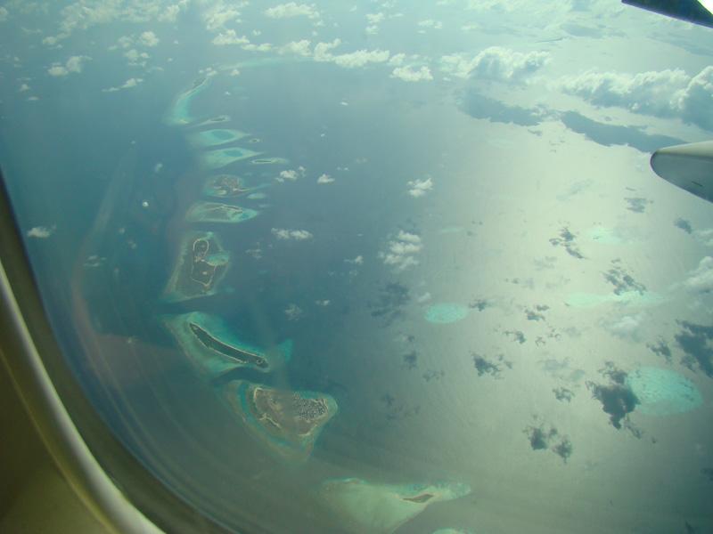 Maldives_68.jpg