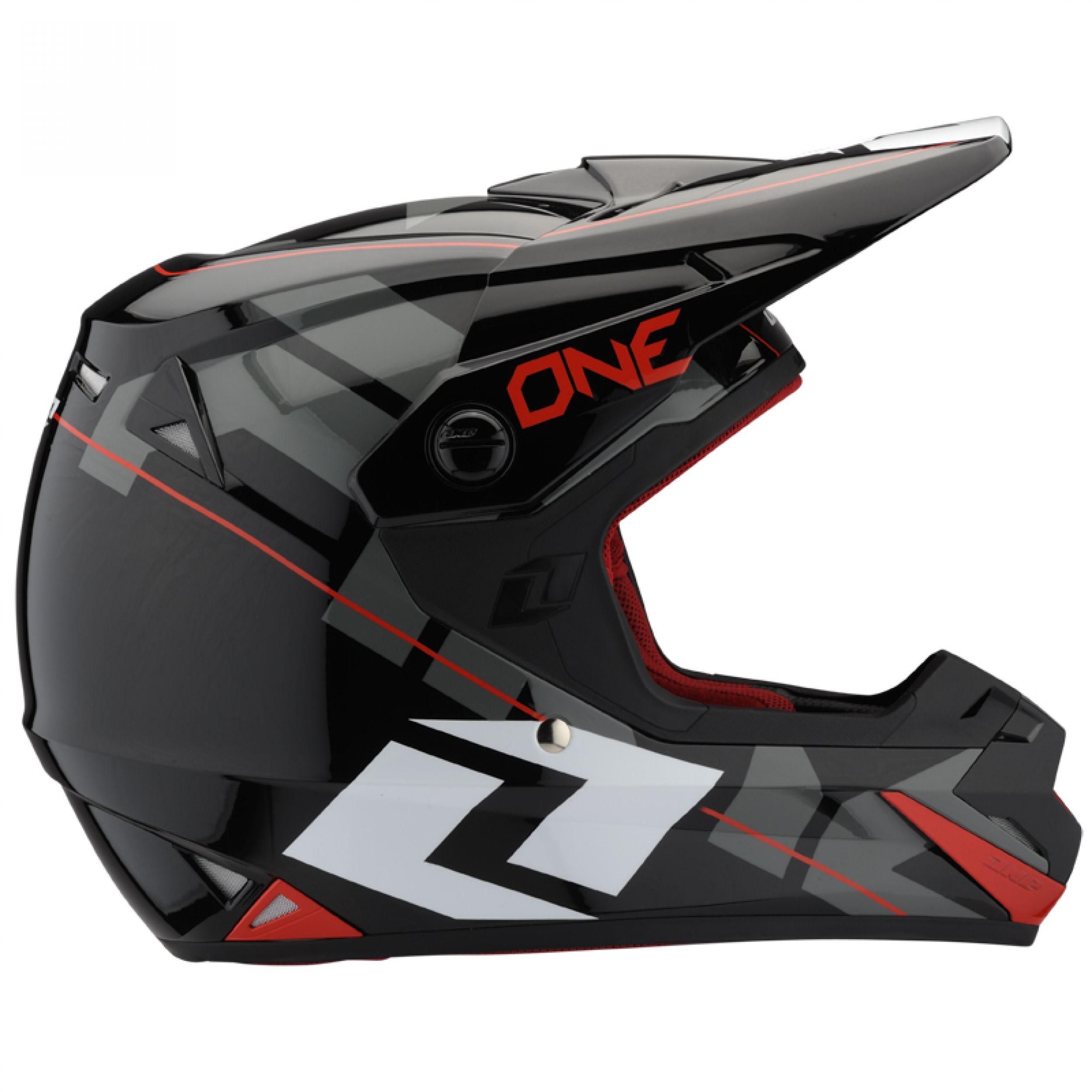 One-Industries-Atom-Cypher-Motocross-Helmet-2.jpg