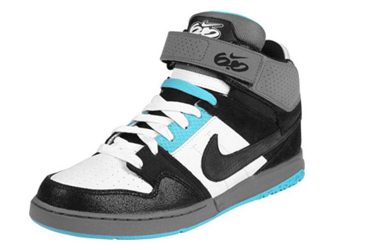 Nike_6.0_Zoom_Mogan_2_Mid.jpg