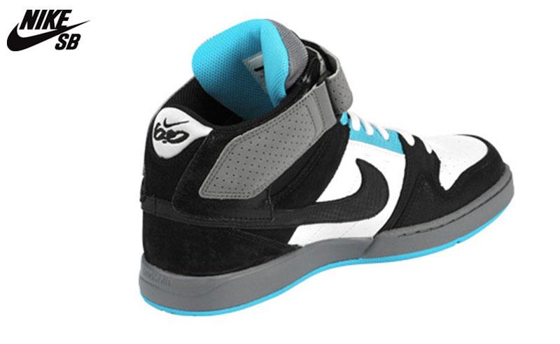 Nike_60.jpg