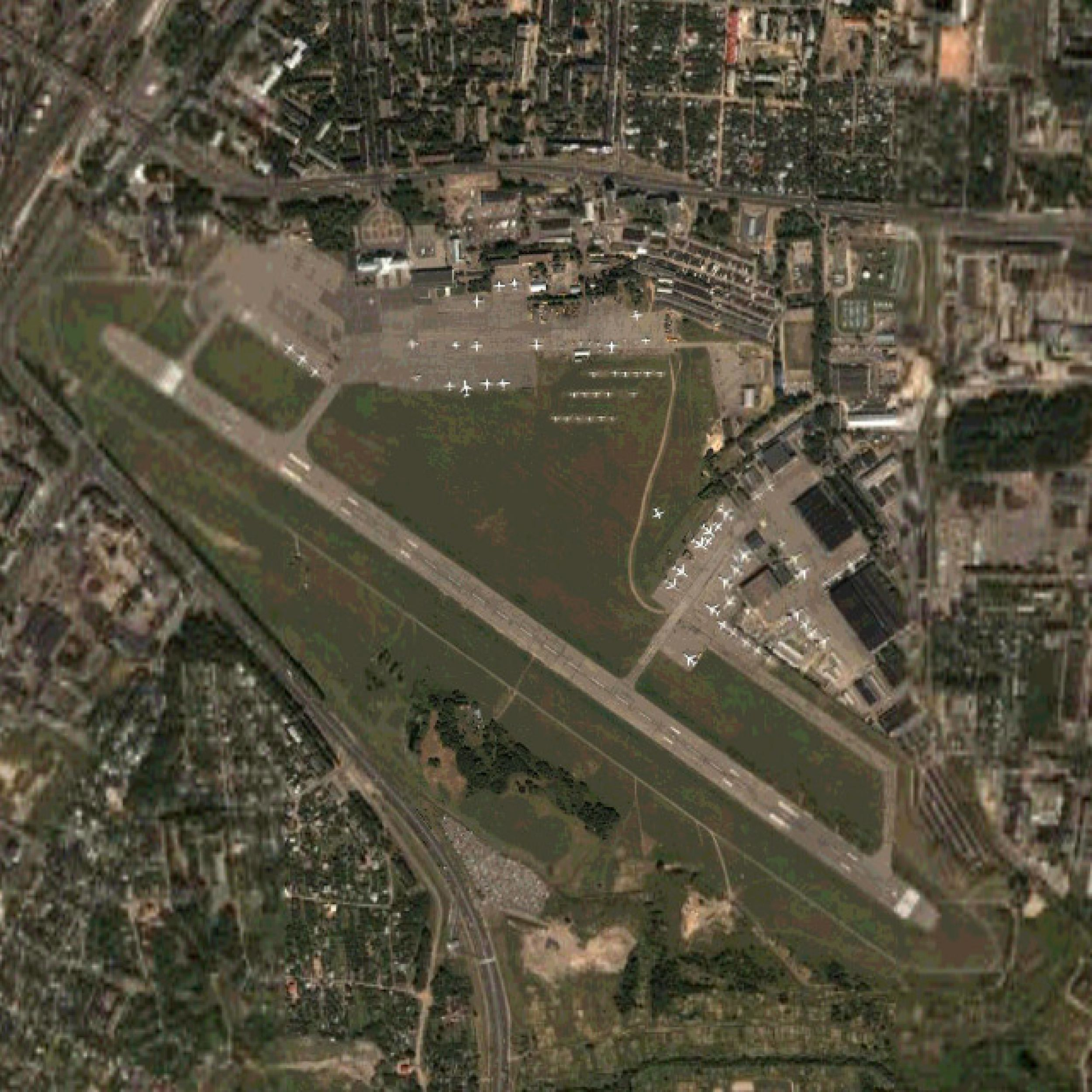 minsk-aeroport.jpg