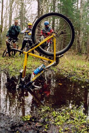 bikeinthewater-sm.jpg