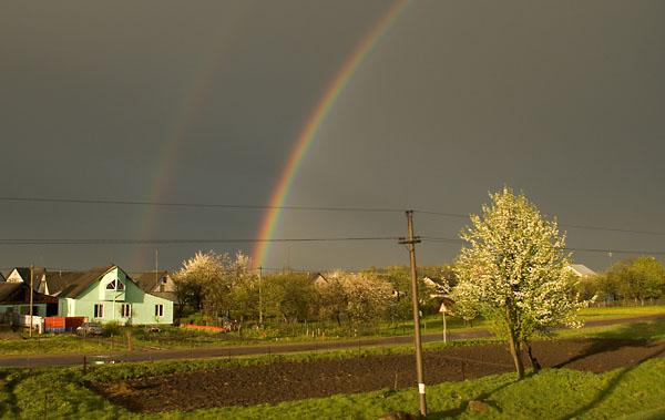 09.05.2007-rainbow.JPG