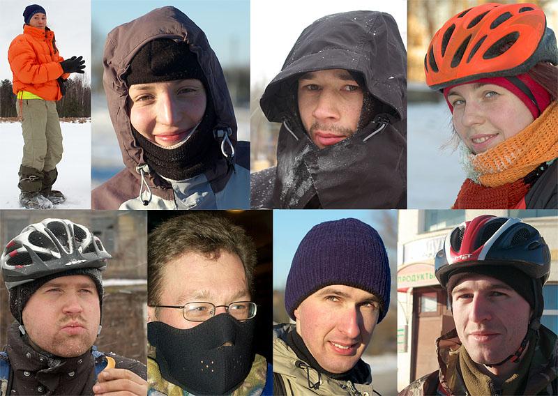 christmas2008-team.jpg