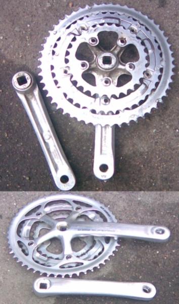 cranks52.jpg