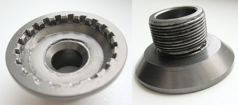 axle-nut.jpg