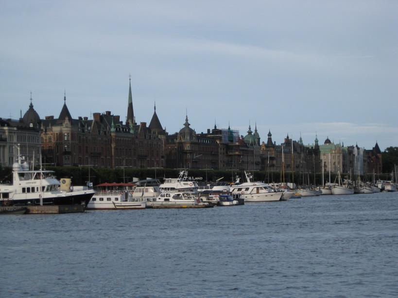 IMG_0243Stokholm.jpg