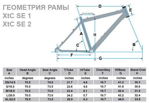 Geometry-XtC-SE_1.jpg