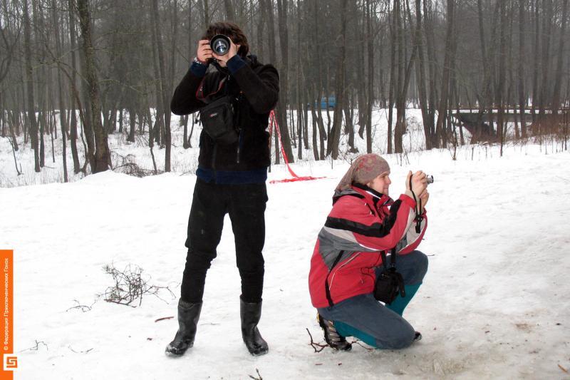 photografe.jpg