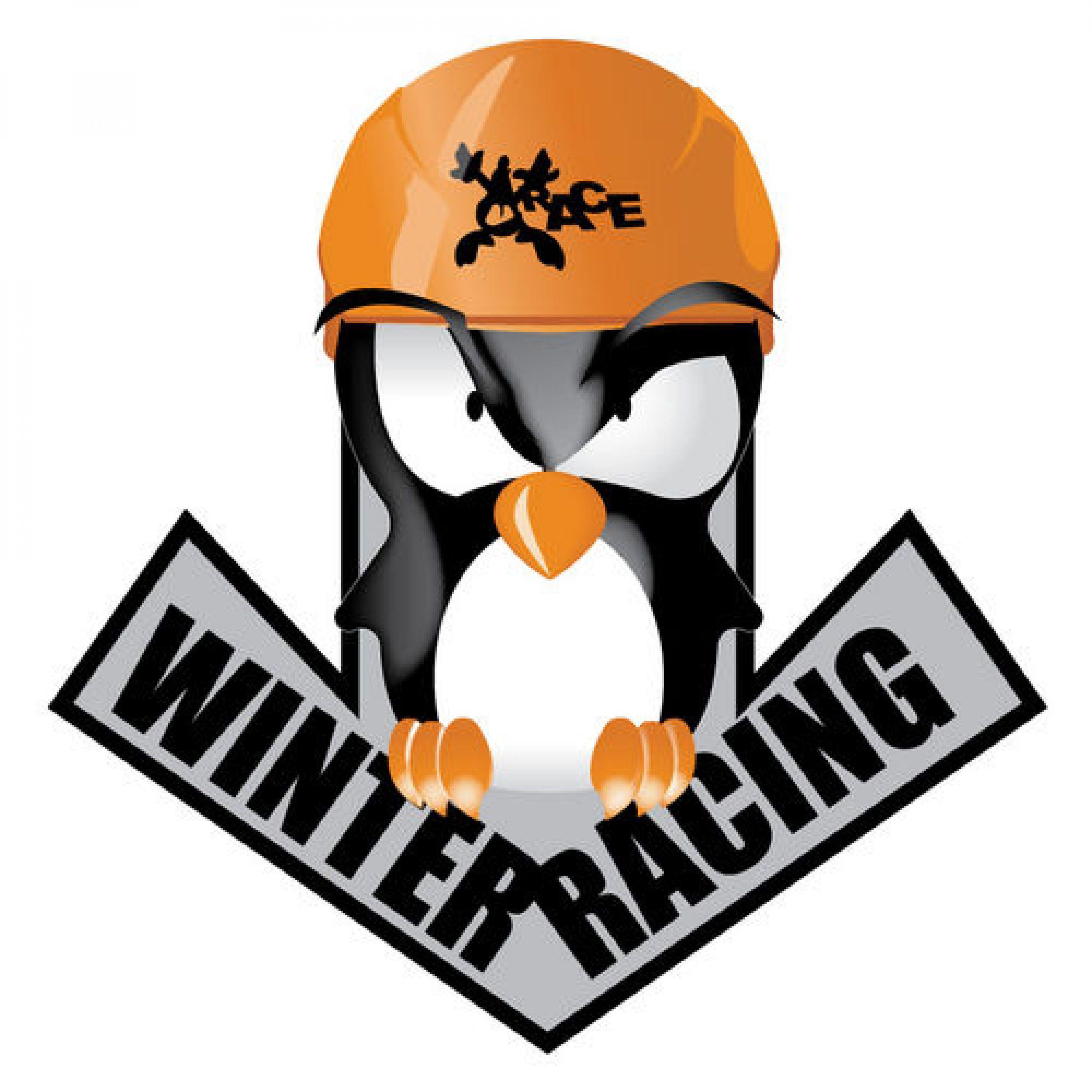 logo-WR_2006.jpg