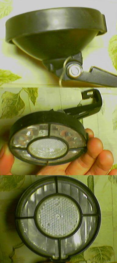 front_light.jpg