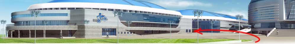 minsk-arena-entrance.jpg