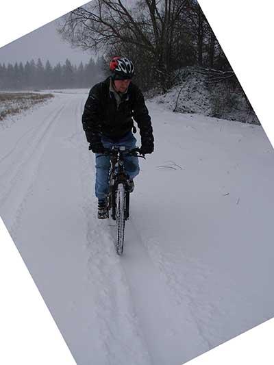 sneg.jpg