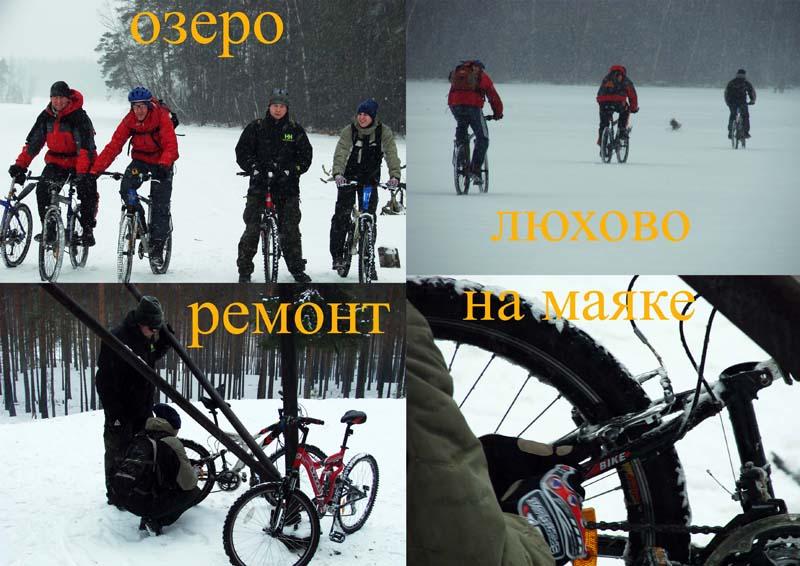 luxovo_remont.jpg