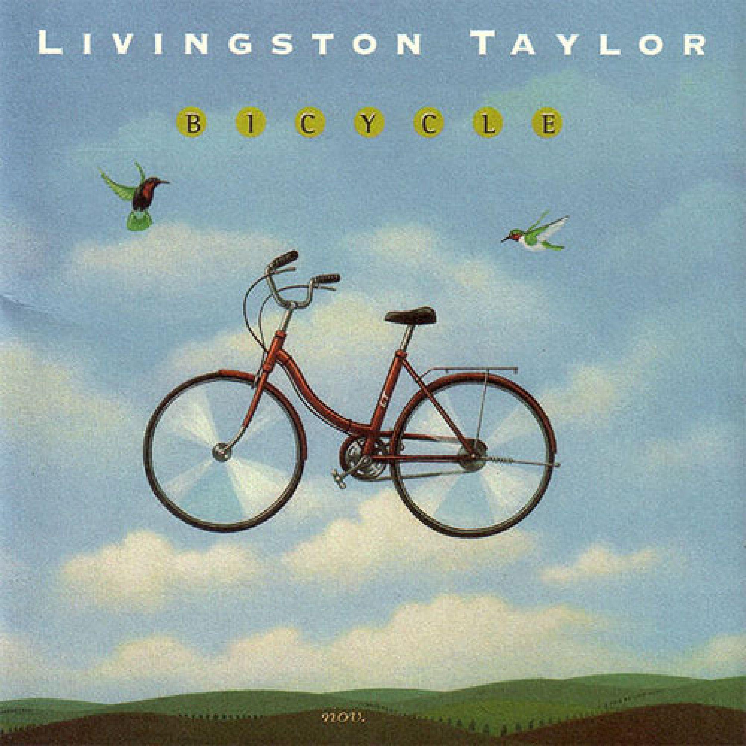livingston_taylor.jpg