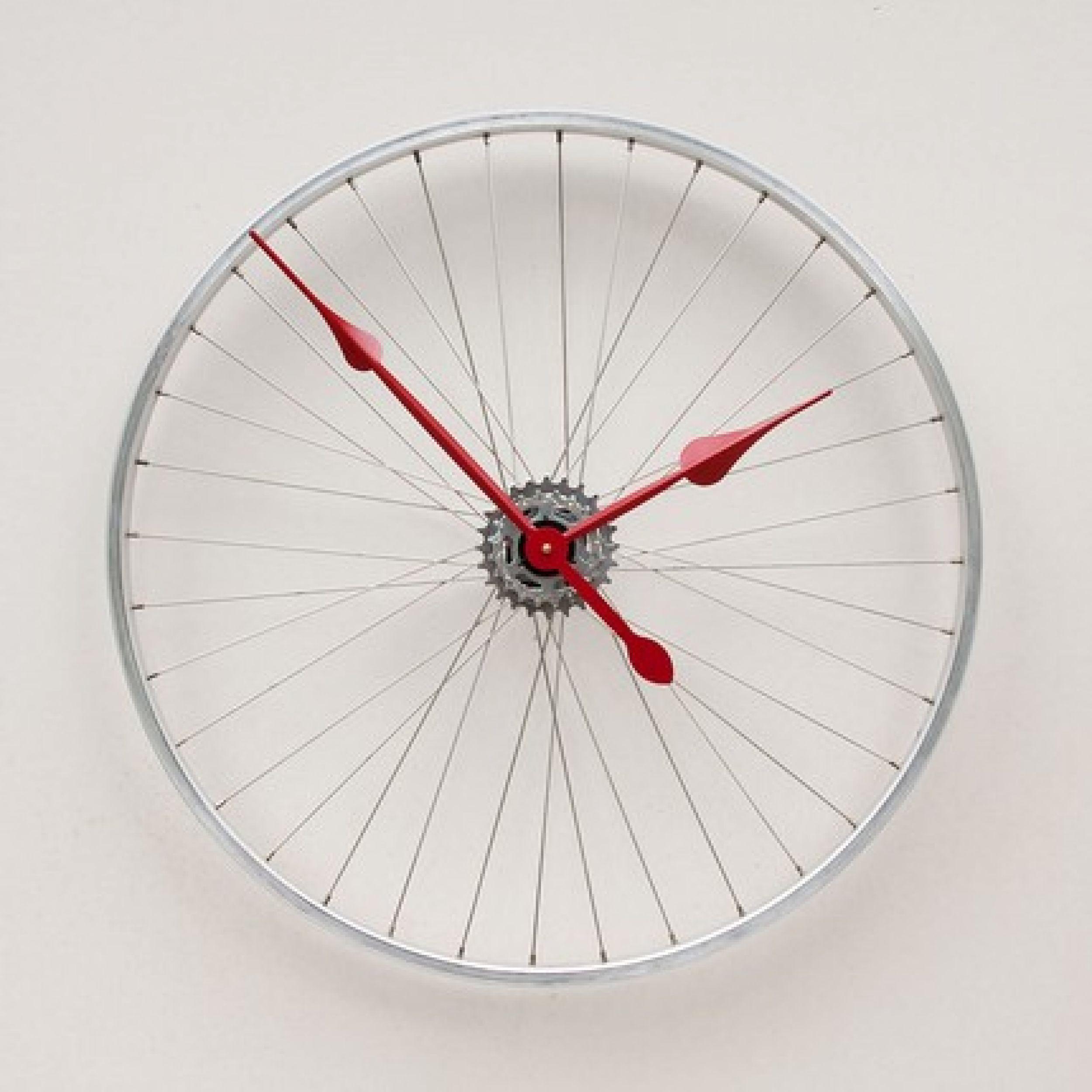 Bike_Clock.jpg