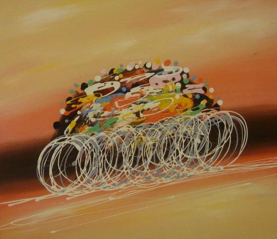 velosipedy.jpg