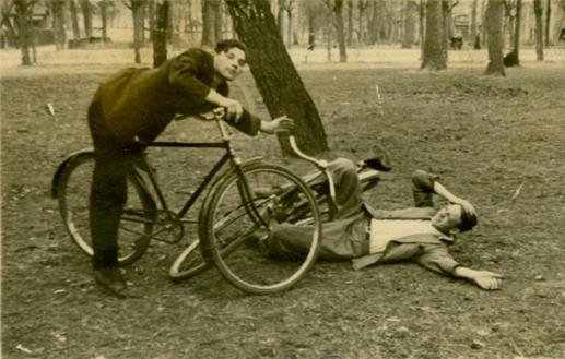 moskva_1939.jpg
